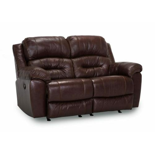 Product Image - 773 Bellamy Leather Collection