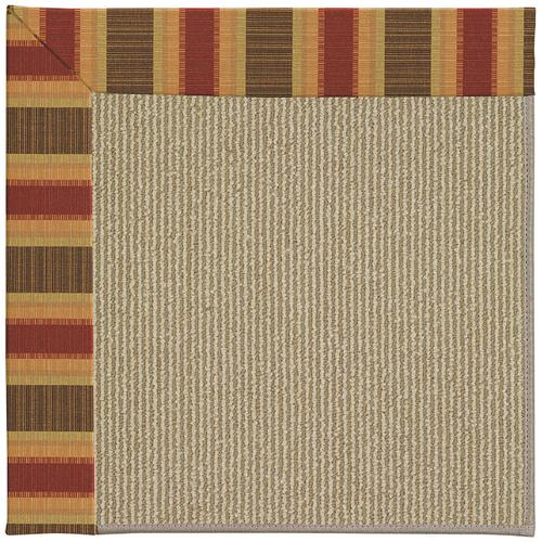 Creative Concepts-Sisal Dimone Sequoia Machine Tufted Rugs