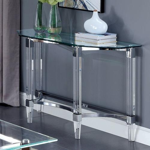 Sofa Table Beaumaris