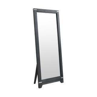 See Details - Laguna Floor Mirror