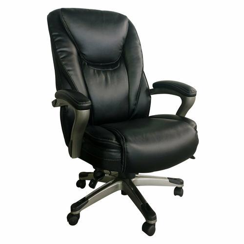 Parker House - DC#310-BK - DESK CHAIR Executive Desk Chair
