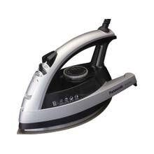 See Details - Concept 360° Quick™ Steam/Dry Iron with Curved Silver Titanium Coated Soleplate