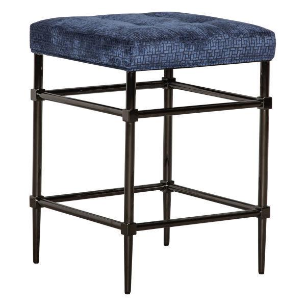 Jessup Counter Stool