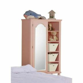 ACME Floresville Chest - 00742 - Pink