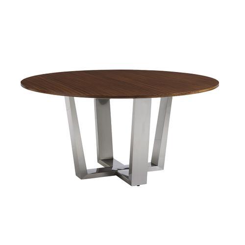 Lexington Furniture - Mandara Round Dining Table