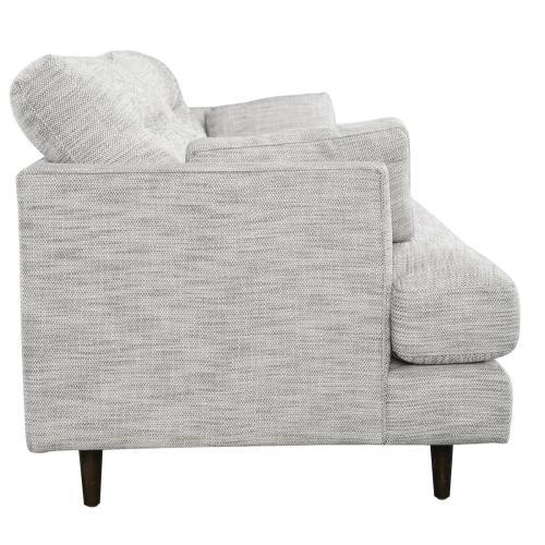 Brentwood Sofa Gray