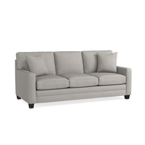 Ladson Sofa