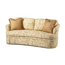 View Product - Chestnut Sofa