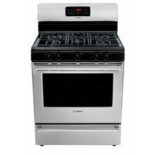 300 Series - Stainless Steel HGS3053UC HGS3053UC
