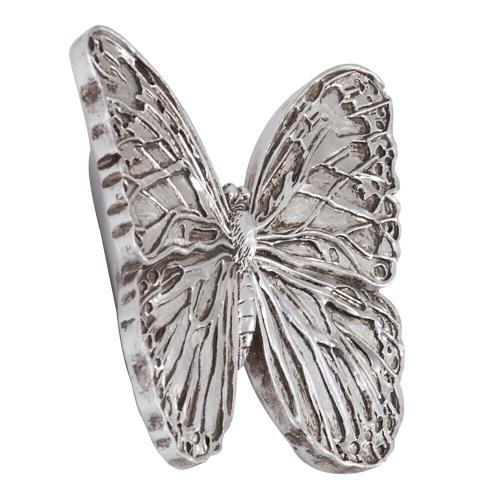 Howard Elliott - Butterfly Wall Art
