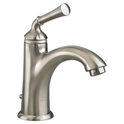 American Standard - Portsmouth 1-Handle Monoblock Bathroom Faucet  American Standard - Oil Rubbed Bronze