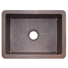 View Product - Cocina 24 in Antique Copper