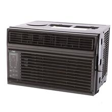 Arctic King 10,000 BTU Wi-FI Window Air Conditioner