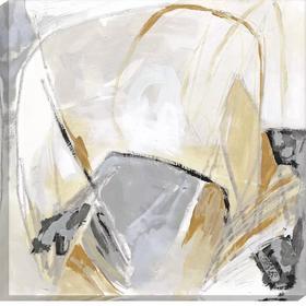 Neutral - Gallery Wrap