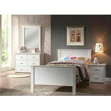 View Product - Bungalow Twin Bed