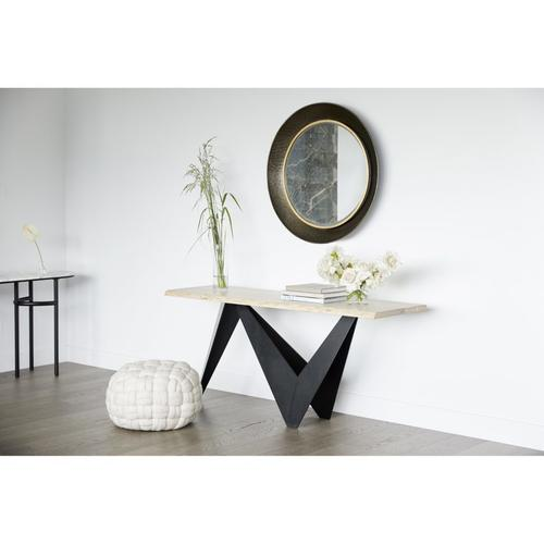 Moe's Home Collection - Bird Console Table