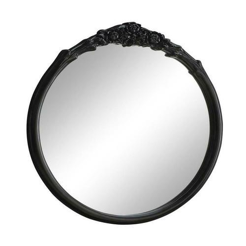 Gallery - Round Mirror