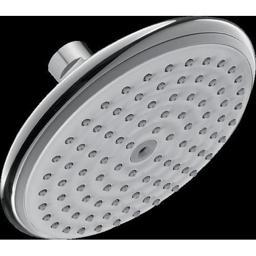 Product Image - Chrome Showerhead 150 1-Jet, 2.0 GPM