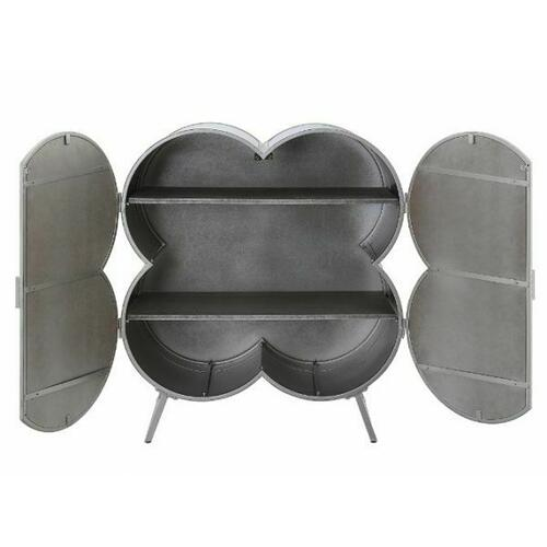 Acme Furniture Inc - Clover Cabinet