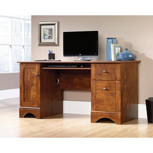 Product Image - Home Office Computer Desk
