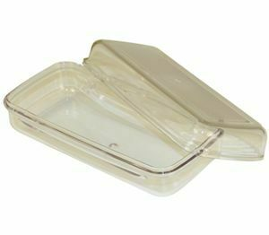 Refrigerator Butter Storage Tray - Other