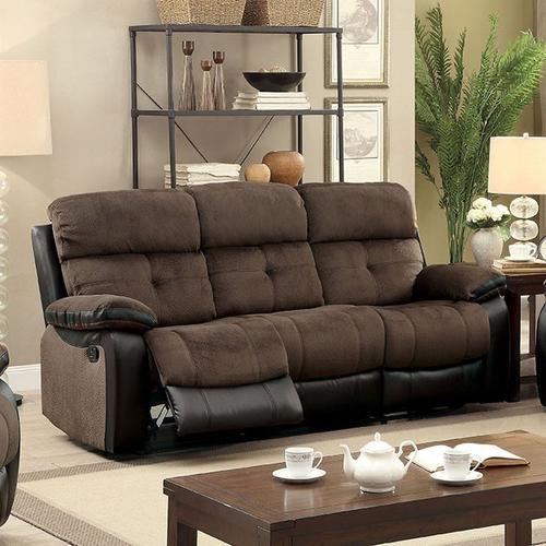 Hadley I Sofa