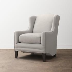 Fleming Accent Chair