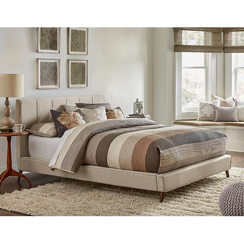 Product Image - Aussie King Bed Set