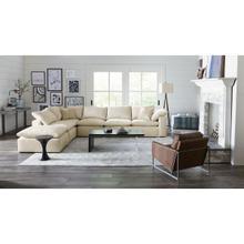 See Details - Nimbus Roomscene #1