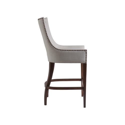 Lexington Furniture - Josephine Bar Stool