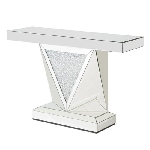 Console Table 1457