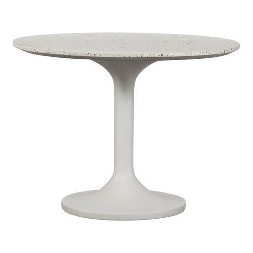 Tuli Café Table