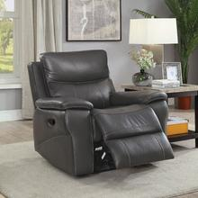 See Details - Lila Recliner