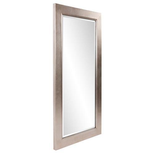 Howard Elliott - Millennium Mirror