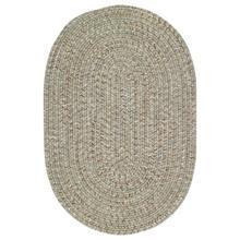 "See Details - Sea Glass Spa - Basket - 12"" x 12"" x 7.5"""