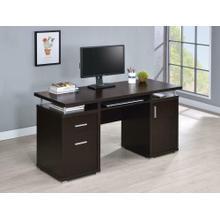 See Details - Office Desk