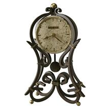 Howard Miller Vercelli Mantel Clock 635141