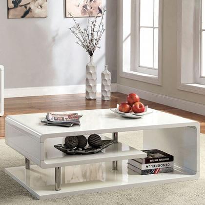 See Details - Ninove Coffee Table