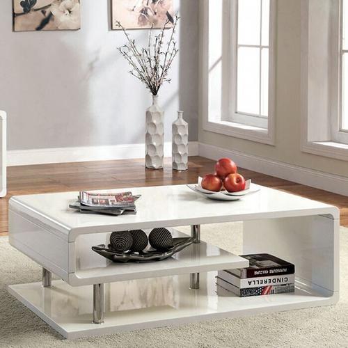 Gallery - Ninove Coffee Table