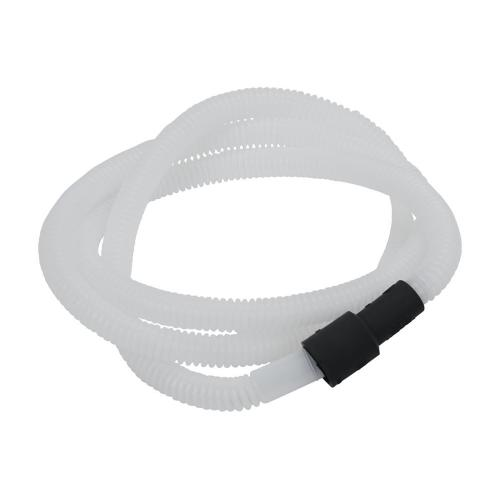 Dishwasher Drain Hose Extension