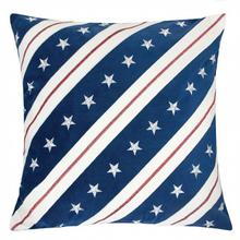 See Details - Washton Accent Pillow