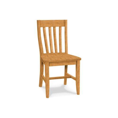 John Thomas Furniture - Chairs