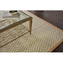 Natureweave Nature Wave Natwv Ivory/sahara Broadloom Carpet