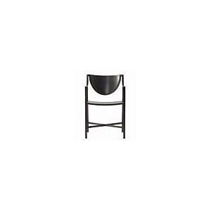 Aidan Gray - Shadow Chair