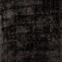 View Product - Zulema Area Rug