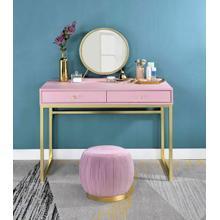 See Details - Coleen Vanity Desk