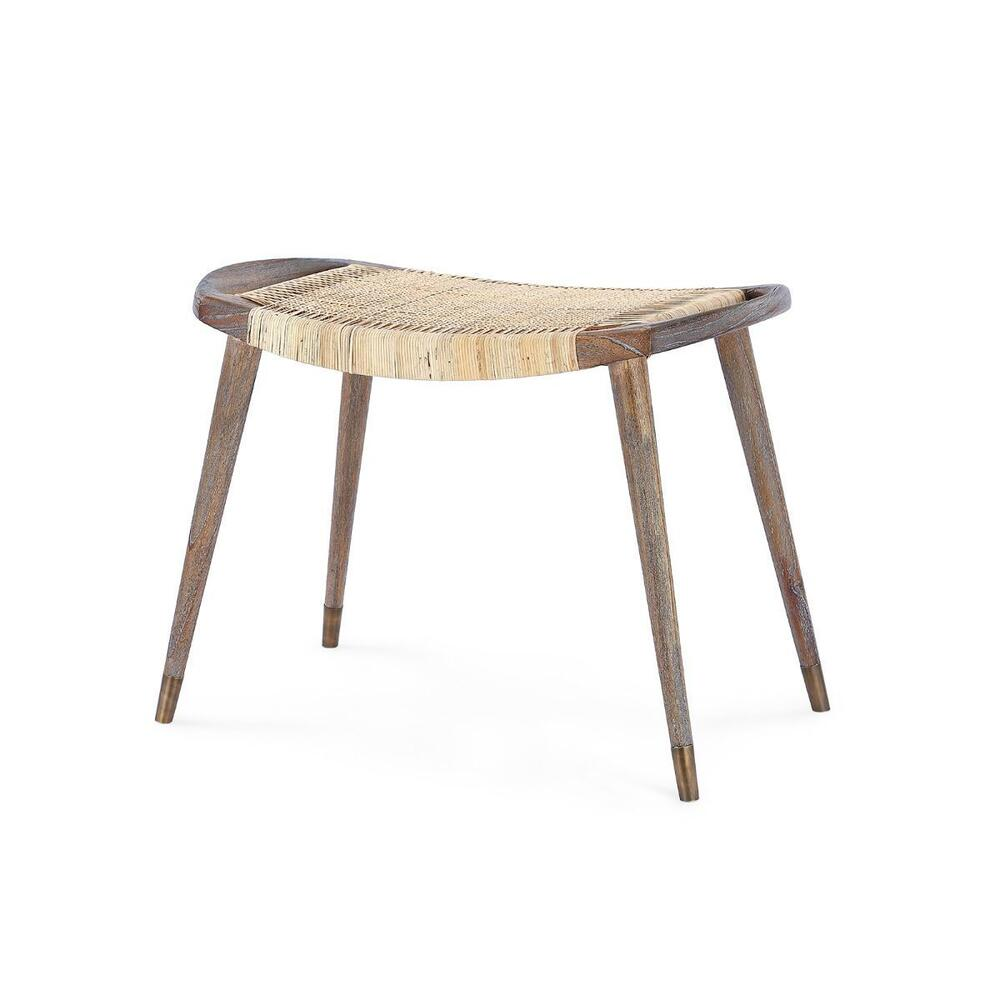 Jerome Stool, Driftwood