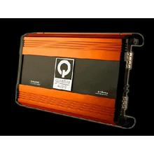 1280 Watt 4 Channel Amplifier