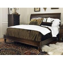Product Image - Chelsea Club Knightsbridge Platform Bed King Size 6/6