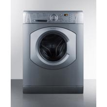 """See Details - 24"""" 115v Washer/dryer Combo"""